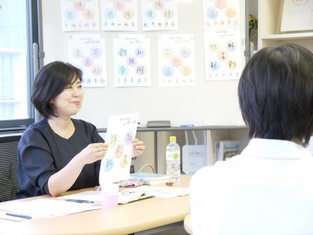 メンタルタフネス講座の上級を広島で開催しました