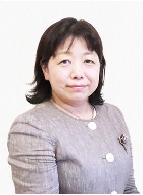 島田美稲子